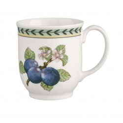 Cana 0.42 l Charm&Breakfast French Garden Villeroy&Boch 488611