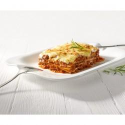 Set 2 farfurii lasagna, Villeroy&Boch - 285057