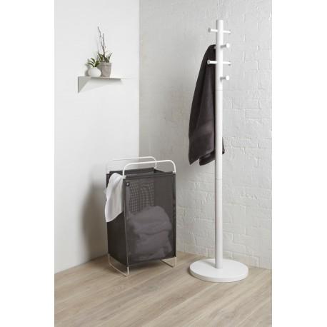 Cos pentru haine, Cinch Umbra -522007