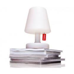 Lampa de interior/exterior Fatboy Edison The Petit - 100682