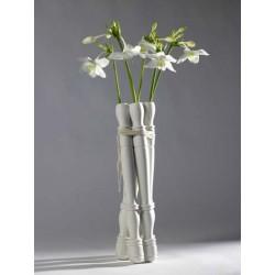 Vaza table leg