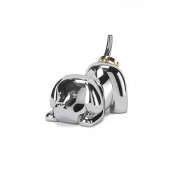 Suport bijuterii Zoola ring puppy, Umbra, 1015591-158