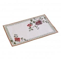 Individual textil servire Artesano Provencal Verdure Villeroy and Boch 340183