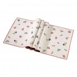 Traversa masa textil Petite Fleur Villeroy and Boch 386266