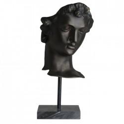 Head David, Eichholtz - 105797