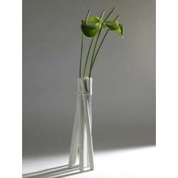 Vaza bambou h48