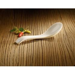 Set 2 linguri portelan Soup Passion Asia, 14.5 cm - 317215