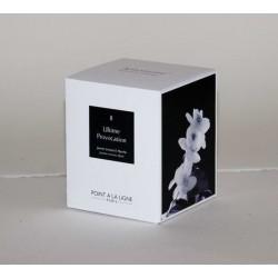 Lumanare parfumata small ultimate provocation
