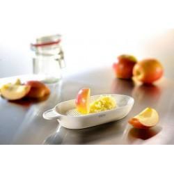 Razatoare fructe si legume fruttare-353755 Gefu