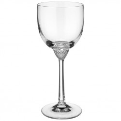 Pahar vin alb goblet octavie