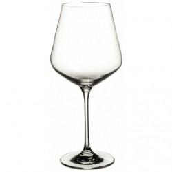 Pahar vin alb La Divina