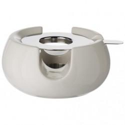 Plita pentru ceainic artesano beverages-219649