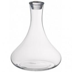 Decantor vin rosu 1 l purismo, cod 209428
