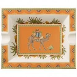 Scrumiera Samarkand Mandarin