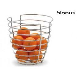 Fructiera wires round tall, BLOMUS-684807