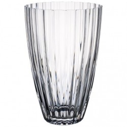 Vaza light and flowers clear Tulip-457495