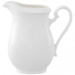 Recipient lapte 0,70 l Royal