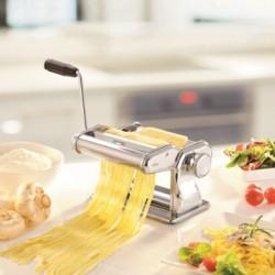 Masina pentru paste pasta perfetta brillante Gefu-282406