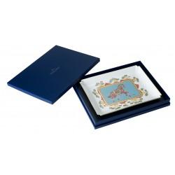 Platou Samarkand aquamarin gifts-276109