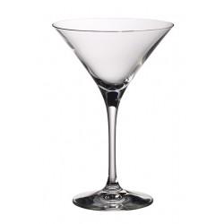 Set 2 pahare martini, cocktail Purismo bar