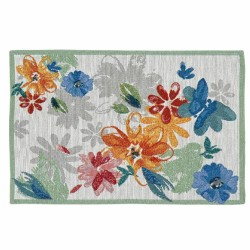 Placemat individual gobelin Wild flower 32x48-105328