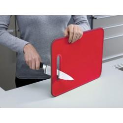 Tocator cu dispozitiv pentru ascutit cutite , Joseph -601084