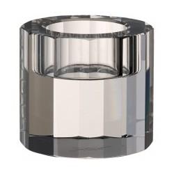 Suport lumanare - Tea light holder Tower 1