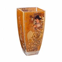 Vaza Adele 22, 5 cm