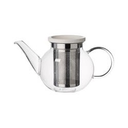 Ceainic S cu infuzor -Artesano Hot Beverages