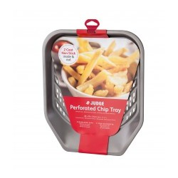 Tava Chip Tray Judge