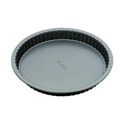 Tava rotunda pentru tarta -JB20