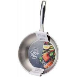 Tigaie 24 cm Chef's pan -SCP24