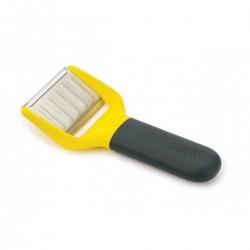Dispozitiv pentru taiat branza