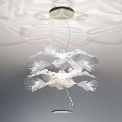 Lampa de suspensie Artemide Chlorophilia 2 led