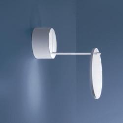 Aplica de perete Orbiter LED W White Artemide