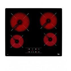 Plita electrica vitroceramica, 60 cm TB 6415 Teka