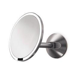 Oglinda cu senzor- ST3002