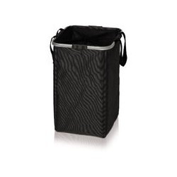 Cos haine Laundry Hamper Alloy