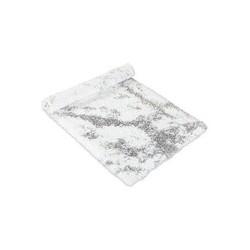 Covor baie Marble Tufted