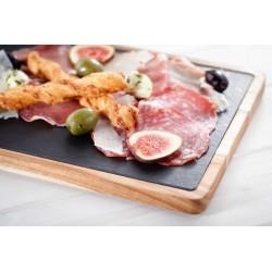 Platou pentru servit aperitive/branzeturi JSL15