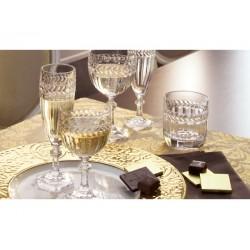 Pahar whisky Miss Desire-039065