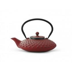 Ceainic din fonta- Xilin