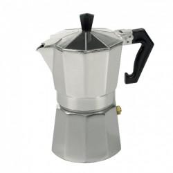 Espressor cafea , BREDEMEIJER -LV00755