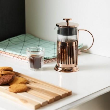 Presa cafea- LV01529