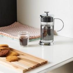 Presa cafea, BREDEMEIJER- LV117003