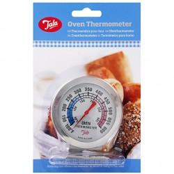 Termometru cuptor- 10A04104-TALA