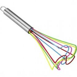 Tel colorat din silicon 10A14026 TALA