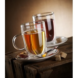 Artesano hot beverages universal cup