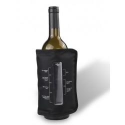 Husa racitoare pentru sticle vin-FIE 109