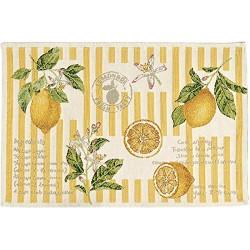 Runner Lemons